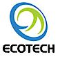Ecotech IT Solutions Pvt. Ltd.'s Company logo