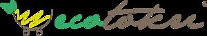 EcoTokri's Company logo