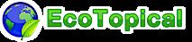 Ecotopical's Company logo
