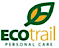 Ecotrail Personal Care Logo