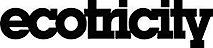 Ecotricity's Company logo