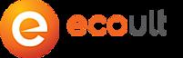Ecoult's Company logo