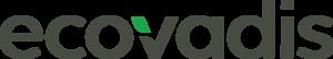 EcoVadis's Company logo