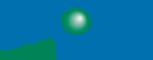 Galapagosnetwork's Company logo