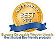 Ecoware Biodegradables's Company logo