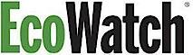 EcoWatch's Company logo