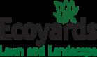 Ecoyards's Company logo