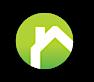 Ecozone Pest Solutions's Company logo