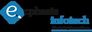 Ecphasis's Company logo