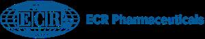 ECR Pharma's Company logo