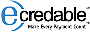 eCredable's Company logo