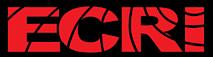 Ecricanada's Company logo
