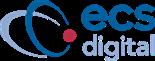 ECS Digital's Company logo
