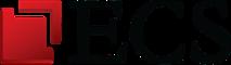 ECS Federal's Company logo