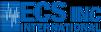 Wenzel Associates, Inc.'s Competitor - ECS logo