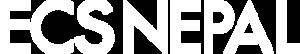 Ecs Media's Company logo