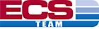 ECS Team, Inc.