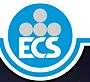 Ecswire's Company logo