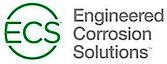 Engineered Corrosion Solutions's Company logo
