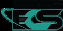 Ecsorl's Company logo