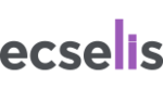 Ecselis's Company logo