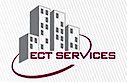 ECT Services's Company logo