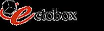 ECTOBOX's Company logo