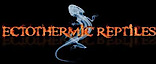 Ectothermic Reptiles's Company logo