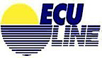 Ecu-Line's Company logo
