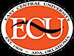 Ecok's Company logo
