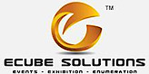 Ecube Solutions's Company logo