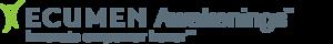 Ecumen Awakenings's Company logo