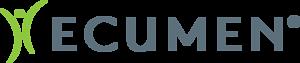Ecumen's Company logo