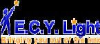 Ecy Light's Company logo