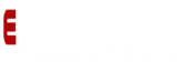 Ecyclingjersey Store's Company logo