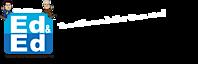 Ed & Ed Business Technology's Company logo