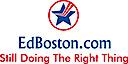Ed Boston's Company logo