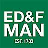 ED And F Man's Company logo