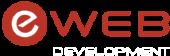 Ed Labuhn's Company logo