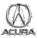 Noblesvilleacura's Company logo