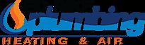 Edrikeplumbing's Company logo