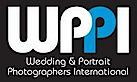 Ed Rscrip Studios's Company logo