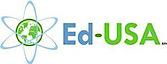 Ed-USA's Company logo