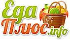 Eda+'s Company logo