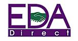 EDA Direct's Company logo