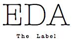 Eda The Label's Company logo