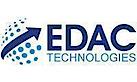 EDAC Tchnologies's Company logo