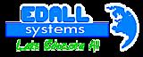 Edallsystems's Company logo