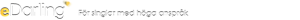 Elitesingles, NO's Company logo