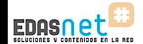Edasnet's Company logo